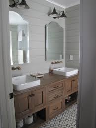 bathroom cabinets fresh bathroom cabinets ct on a budget