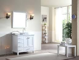 wonderful bathroom vanity offset sink u2013 parsmfg com