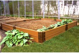 outdoor patio building planter boxes greenland gardener also