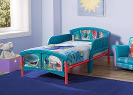 Design My House Plans by Bedroom Plastic Toddler Bed Kmart Com Disneypixar Finding Dory
