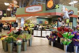 flower store starmarket your market floral department