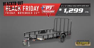 black friday tire deals 2017 pj trailers 2016 black friday sale