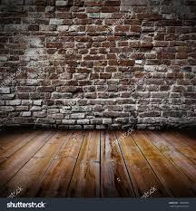 Interior Design Home Decor Jobs Interior Design Heavenly Insulate Walls House Brick Excerpt Wall