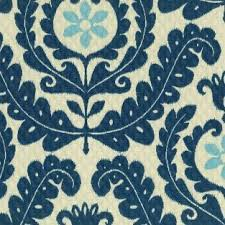 251 best fabric images on pinterest fabrics tea towels and tejido