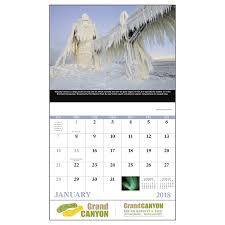Power Of Attorney Arizona by The Power Of Nature Wall Calendar Mines Press