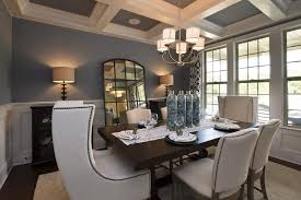 interior wall accents photo gallery home builders raleigh nc