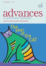 psychodynamic psychotherapy developing the evidence base