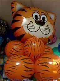 mickey mouse balloon arrangements baby mickey mouse balloon arrangement kerry s party for less