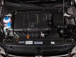 2012 volkswagen passat price trims options specs photos