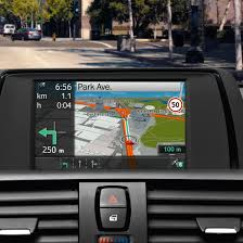 bmw park assist retrofit shopbmwusa com bmw integrated navigation retrofit