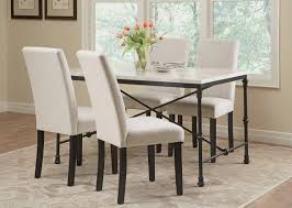 tips when buying marble top dining table michalski design