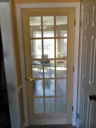 kitchen interior doors interior kitchen doors 100 images kitchen cabinet wonderful