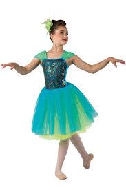 arabian halloween costume 157 best dance costumes disney pixar images on pinterest dance