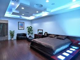 mood lighting for room know about lighting to set right mood part 4 my decorative