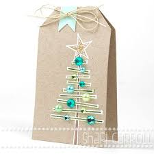 Arts And Crafts Christmas Cards - 357 best christmas printables stencils templets and