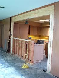 Houston Remodeling Remodelers Sugar Land Kitchen Bathroom - Kitchen bathroom design