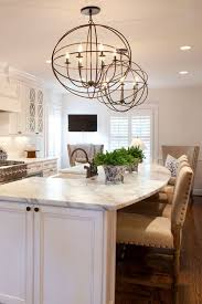 Beautiful Kitchen Lighting Ceiling Recessed Ceiling Lighting Ideas Kitchen Lights Ceiling