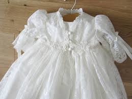 christening gowns uk best gowns and dresses ideas u0026 reviews