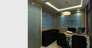 best interior designer in navi mumbai white woods decor