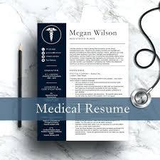 resume nursing resume template australia nurse for word pages