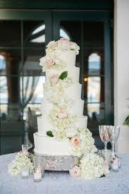 wedding cake sims 4 wedding cake sims 4 modssims 4 wedding cake cheatwedding cake in