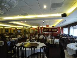Huge Dining Room Picture Of Regency Palace Calgary TripAdvisor - Regency dining room