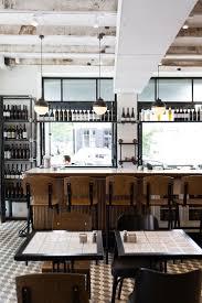 260 best restaurant design images on pinterest restaurant design