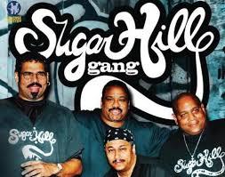 sugarhill gang u2013 rapper u0027s delight lyrics genius lyrics