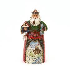 jim shore thanksgiving figurines amazon com enesco 4027800 jim shore heartwood creek cornucopia