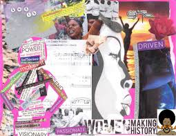 women u0027s empowerment unspoken word designs