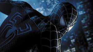 hd spider man wallpaper amazing superhero movie charactrer