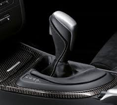 Bmw M3 Interior Trim Bmw 3 Series Bmw Performance Carbon Fiber Interior Trim