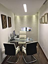 Dental Office Front Desk Office Design Ideas New Contemporary Dental Office Front