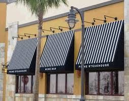 Commercial Building Awnings Commercial Building Awnings Fabric Shade U0026 Restaurant Awnings