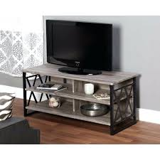 furniture electric fireplace tv stand lcd tv stand nz tv stand