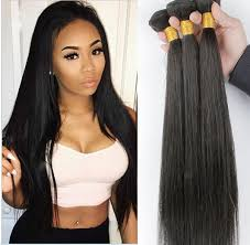 weave extensions 20 remy human hair weave extensions 3 bundles