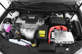 case study toyota hybrid synergy drive 2013 toyota camry hybrid price photos reviews u0026 features