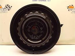 Used Honda Accord Rims Used Honda Accord Wheels For Sale Page 14
