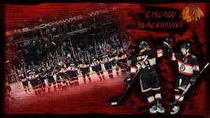 chicago blackhawks desktop wallpaper wallpapersafari