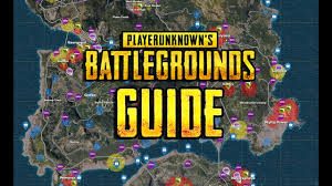 pubg quarry playerunknown s battlegrounds guide beginners guide tips