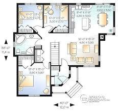 bungalow open floor plans bungalow floor plans bungalow house plans elegant baby nursery house