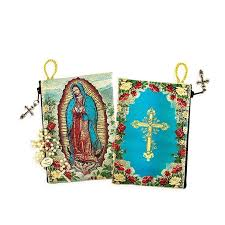 rosary store 392 best the holy rosary images on rosaries holy