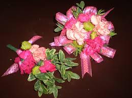 Flower Arrangements Ideas Download Floral Arrangement Ideas Monstermathclub Com