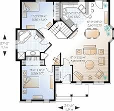 large 2 bedroom house plans fantastic simple 2 bedroom house designs plenty of space for an