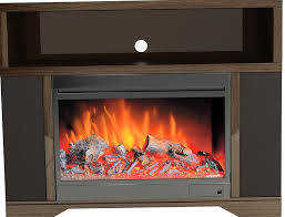 Canadian Tire Electric Fireplace Electric Fireplace Canadian Tire Heat The House With These