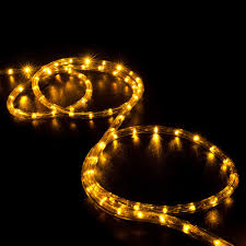 rope lights for outdoors outdoor rope lights ebay string lights yellow led rope light home outdoor christmas lighting wyz works