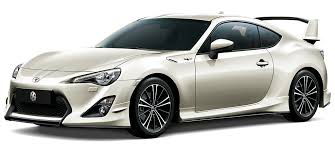 toyota cars philippines price list with pictures toyota 86 toyota pricelist philippines