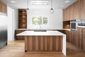 Kitchen Cabinets In Calgary Dreamspace Interiors U2013 Custom Kitchen Cabinets And Fine Woodwork