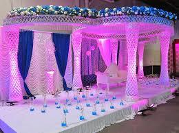 indian wedding decorators in nj 30 best wedding mandaps images on wedding mandap
