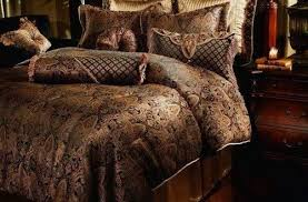 Comforter Sets Made In Usa Upscale Luxury King Size Bedding Sets Best Fabric Of Comforter